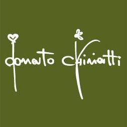 Donato Chiriatti florist