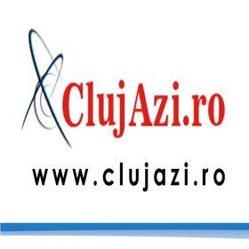 ClujAzi.ro