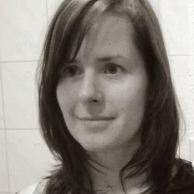 Denise Kaufmann