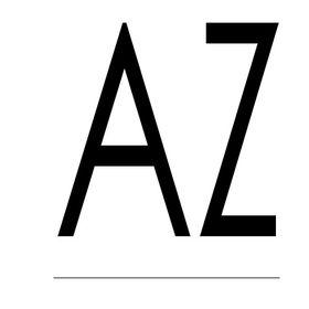Arizona the Label