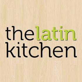 The Latin Kitchen thelatinkitchen on Pinterest