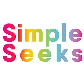 Simple Seeks