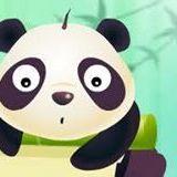 Misiu Panda