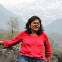 Sunita Sahay