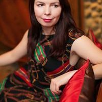 Tatiana Litvinova