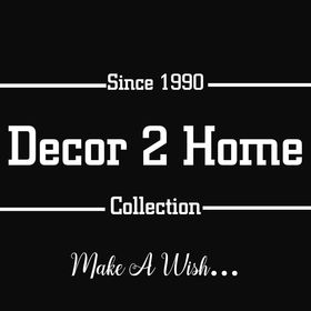 Decor2home אביאל ויצמן