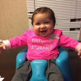 bébé enfants épingle à cheveux /& Hair Bow Alligator Slides Cheveux Grips PIN Les enfants