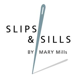 Slips and Sills