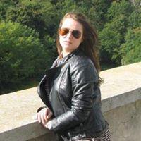 Weronika Kapitan