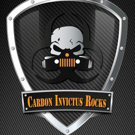CarbonInvictus