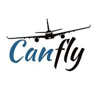 canflypl