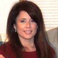 Stephanie Presley