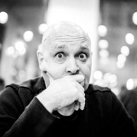 Pavel Dufek Photography