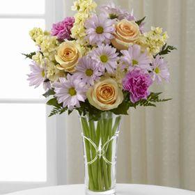 Flower Petal Boutique