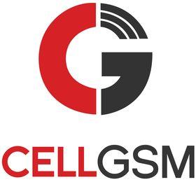 Cellgsmservice Cellgsm