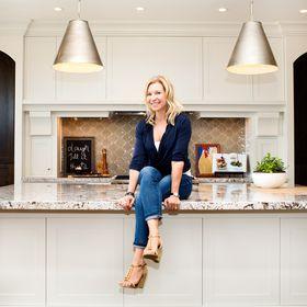 Kirsten Gingras MACK Custom Homes