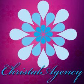 Christal Agency