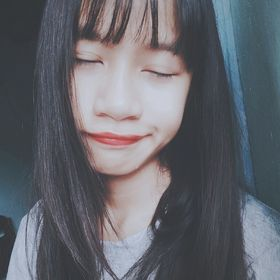 Lê Bảo