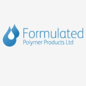 Polymer Products