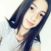 Lorena-Iuliana Belciug