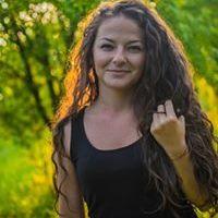 Laura Gligor