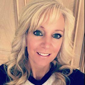 Debbie Lepley