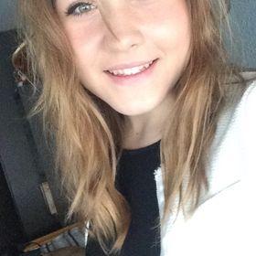 Nina Rb