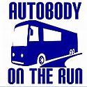Autobody On The Run