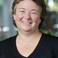 Debra Holman Fricke