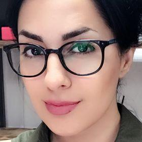 Zahra Barzigar