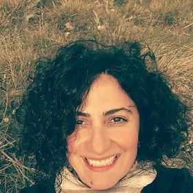 Leyla Yigit