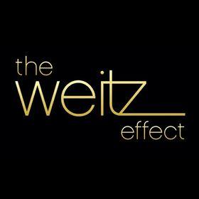 The Weitz Effect ®