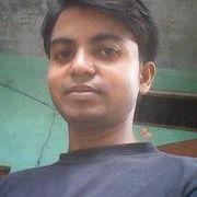 Vinay Verma