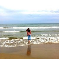 Adina Tritean
