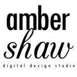 Amber Shaw