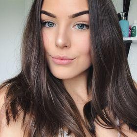 Olivia Eggimann