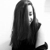 Angie Katrakari