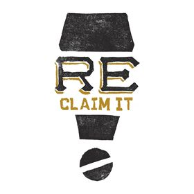 ReClaim It!
