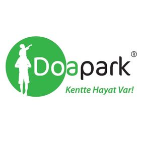 Doapark