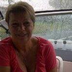 Lorraine Poirier