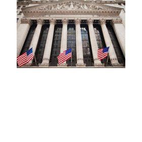 The Wall Street BrainTrust