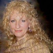 Barbara Musella-Zech