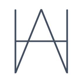 ANNA HEWITSON DESIGN