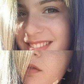 Martina Zurolo