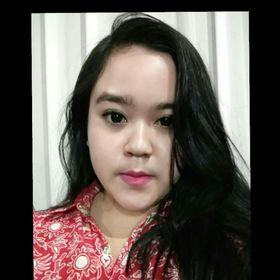 Yunita Wigati