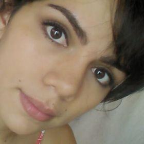 Laura Daniela Henao Blanco
