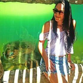 Karine Martins Ribeiro