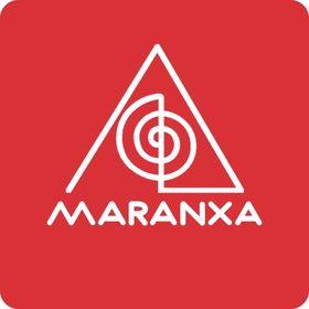 MARANXA