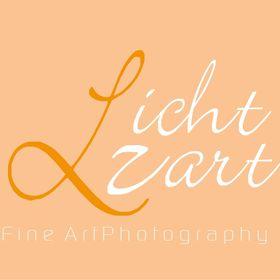 Lichtzart Photography