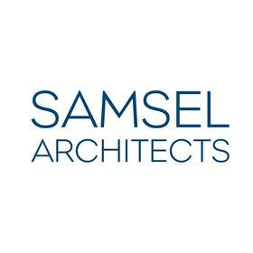 Samsel Architects